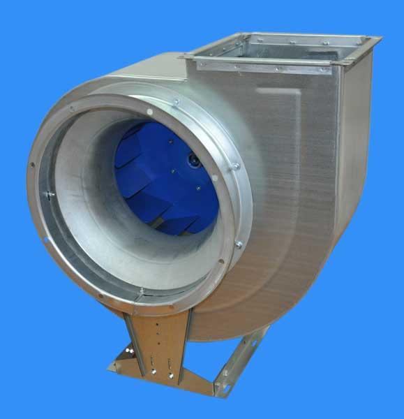 Ventilyator-radial'nyy-VR-80-75--.jpg