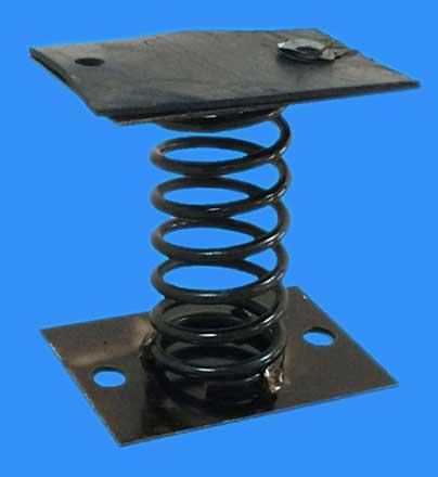 Vibroizolyatory-dlya-ventilyatorov.jpg