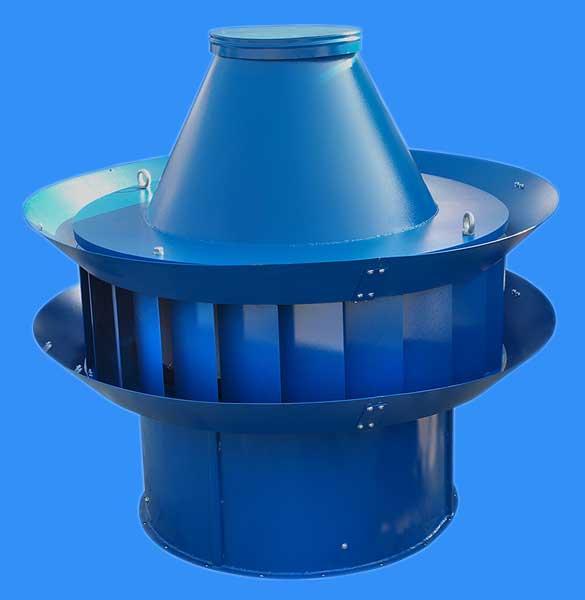 kryshnyj-ventilyator-dymoudaleniya.jpg