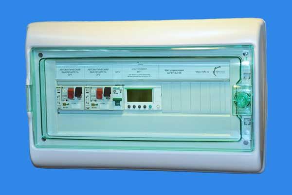 shchit upravleniya ventilyatorami osnovnym i reservnym shchuv7 se.jpg