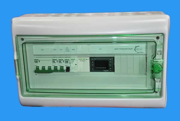 SHCHit-upravleniya-ventilyacionnoy-sistemoy-s-vodyanym-kaloriferom_.jpg