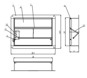 Stenovoe ispolnenie KDM-2m; KDM-3m s elektromekhanicheskim privodom.png
