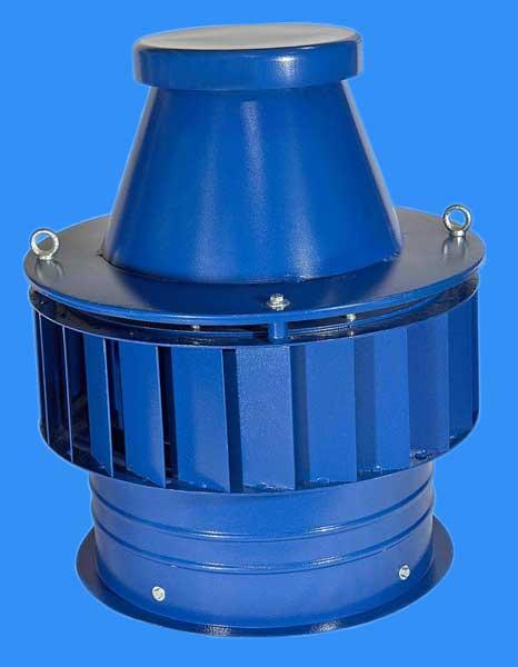 ventilyator-kryshnyj-vkr.jpg