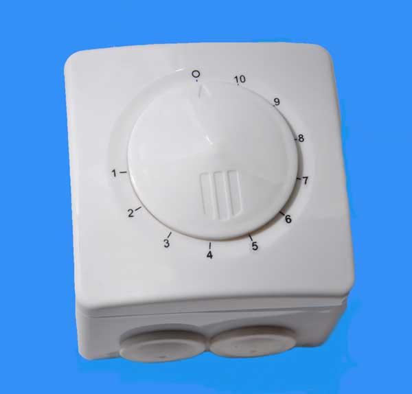 simistornyj-regulyator-skorosti-mty.jpg