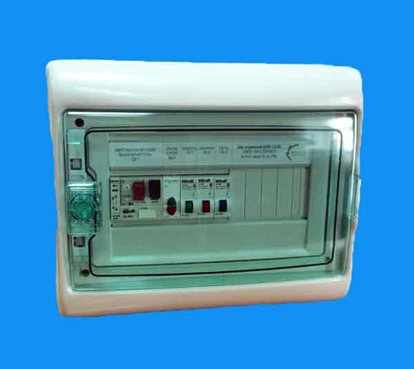 SHCHit-upravleniya-ventilyatorom-SHCHUV1.jpg