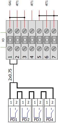 Схема подключения дифференциальных датчиков давления.jpg
