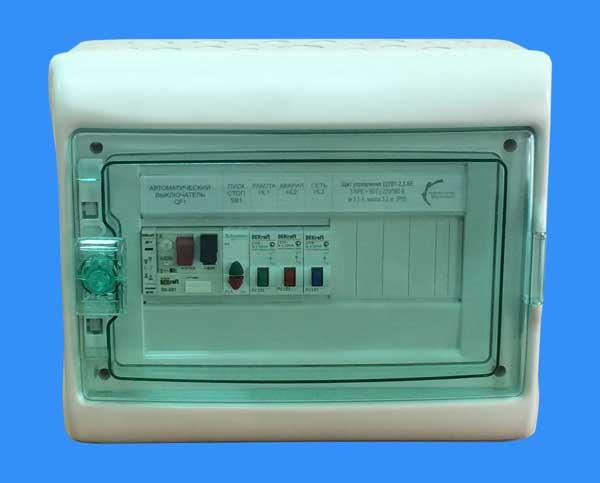SHCHit-upravleniya-ventilyaciey-SHCHUV1-SE.jpg
