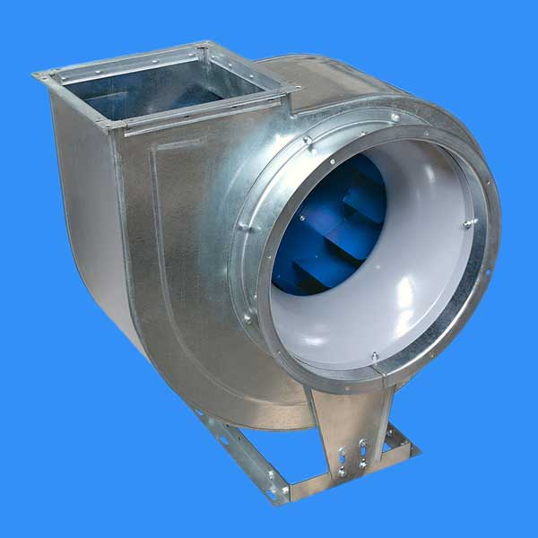 Ventilyator-radial'nyy-VR-80-75.jpg