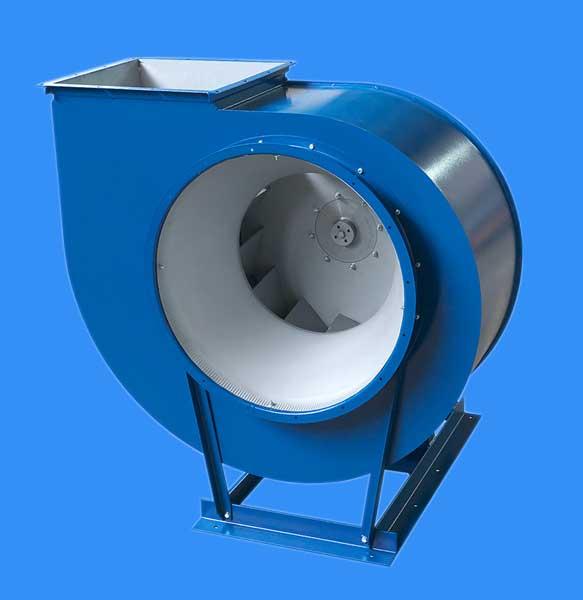 Ventilyator-radial'nyy-dymoudaleniya-VR-80-75-DU.jpg