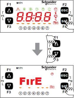 Индикация Пожар_отключение приточной установки.jpg