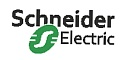 Партнер Шнейдер Электрик (Schneider Electric)